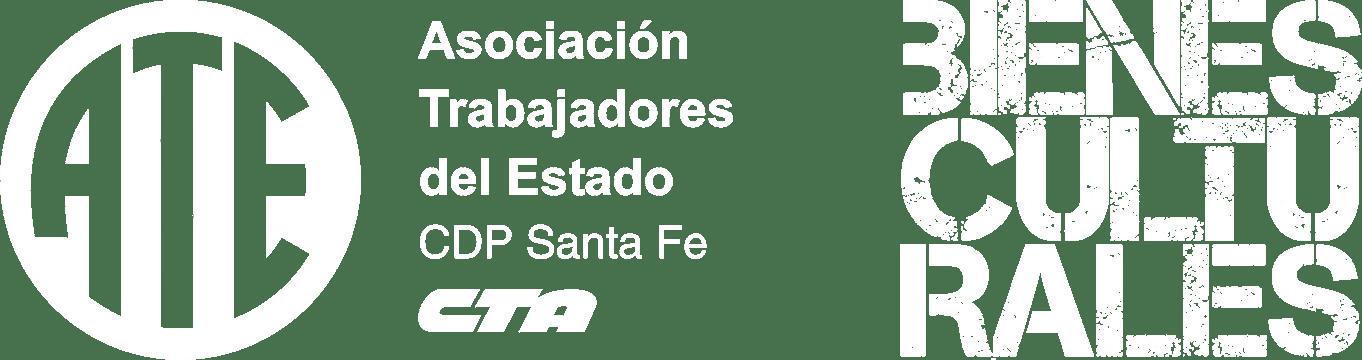 Historia de Santa Fe